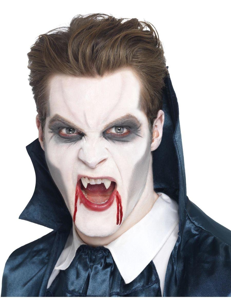 Vampires & Bats