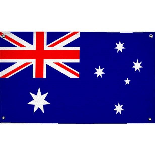 Australia Party