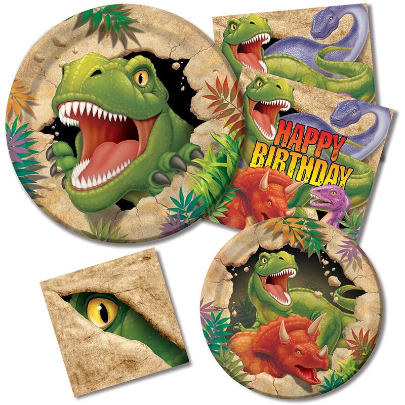 Dino Blast