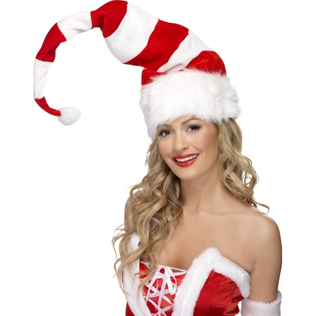 Christmas Novelty Hats & Accessories