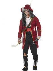 Male Halloween Costumes