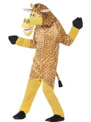 Kids Animal Costumes
