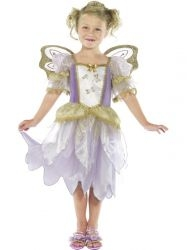 Kids Fairytale Costumes